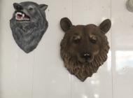 golova-medvedya-i-volka